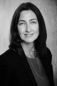 Helle Sofie Kaspersen