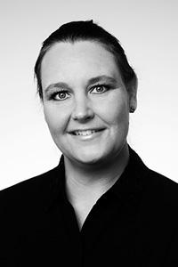 Jeanette Avnsbøl