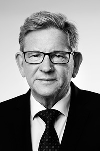 Ole Dahl Ingvardsen